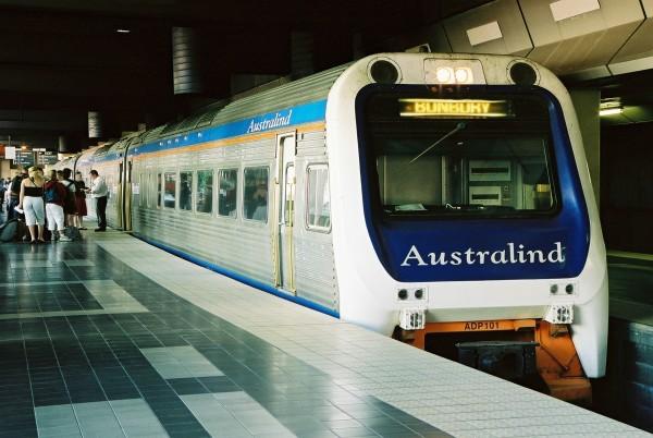 australind_perth1