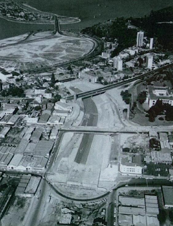 freeway1968